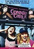 Connie and Carla (2004) (Movie)