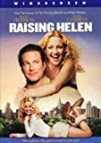 Raising Helen (2004) (Movie)