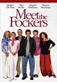 Meet the Fockers (2004) (Movie)