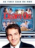 Watch Dream On Online