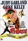 The Pirate (1948) (Movie)