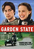Garden State (2004) (Movie)