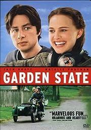 Garden State af Zach Braff