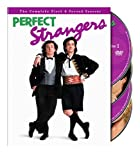 Perfect Strangers (1986 - 1993) (Television Series)