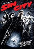 Sin City (2005) (Movie)