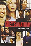 Grey's Anatomy: 17 Seconds / Season: 2 / Episode: 25 (00020025) (2006) (Television Episode)