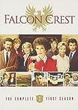 Falcon Crest: Rescue Me / Season: 7 / Episode: 13 (00070013) (1988) (Television Episode)
