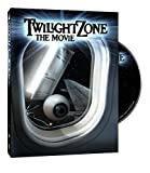 Twilight Zone: The Movie (1983) (Movie)