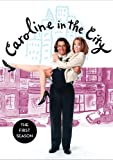 Caroline in the City (1995 - 1999) (Television Series)