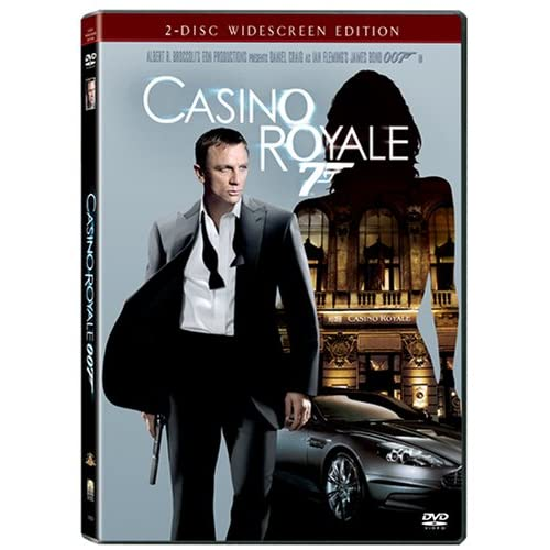 Casino royale online hindi