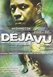 Deja Vu (2006) (Movie)