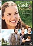 Catch and Release (2006) (Movie)