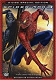 Spider-Man 3 (2-Disc Special Edition)