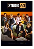 Studio 60 on the Sunset Strip: Pilot / Season: 1 / Episode: 1 (2006) (Television Episode)