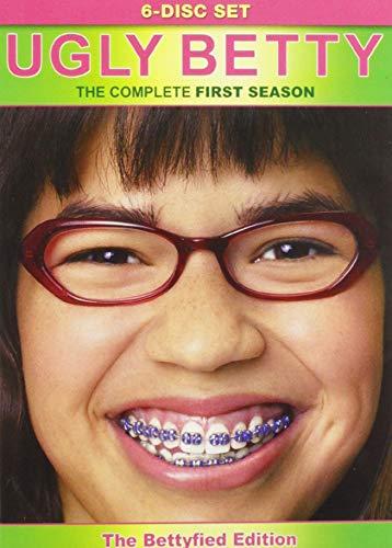 Secretaries Day part of Ugly Betty Season 1