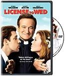 License to Wed (2007) (Movie)