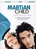 Martian Child (2007) (Movie)