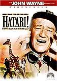 Hatari! (1962) (Movie)
