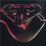 GTR [GTR] (1986)