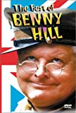 The Benny Hill Show (1969 - 1989) (Television Series)