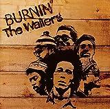 Burnin' (1973)