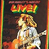 Live! (1975)