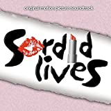 Sordid Lives [Soundtrack] (2001)