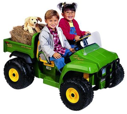 Toys-Online-Store - Age Ranges - 3 & 4 Years - Cars ...
