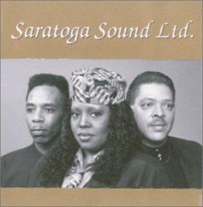 Saratoga Album
