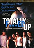 Totally Fucked Up (1994) (Movie)