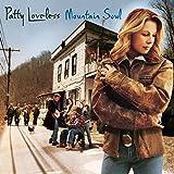 Mountain Soul (2001)