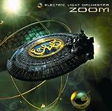 Zoom (2001)