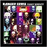 Funky Serenity lyrics