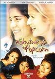 Chutney Popcorn (1999) (Movie)