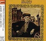 Himself (1971)