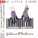 The Little Album (1992)