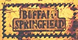 Buffalo Springfield [Box Set] (2001)