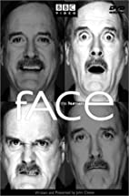 The Human Face [BBC series] by David Stewart