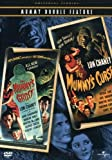 The Mummy's Curse (1944) (Movie)