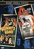 The Mummy's Hand (1940) (Movie)