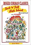 Rock 'n' Roll High School (1979) (Movie)