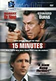 15 Minutes (2001) (Movie)