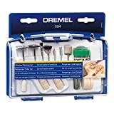 Dremel Polishing Kit