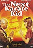 The Next Karate Kid (1994) (Movie)
