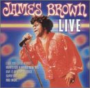 James Brown Live [Delta]