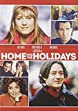Home for the Holidays (1995) (Movie)