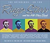 Ringo Starr & His All-Starr Band: The Anthology