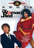 The Woman in Red (1984) (Movie)