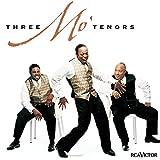 Three Mo' Tenors lyrics