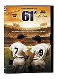 61* (2001) (Movie)